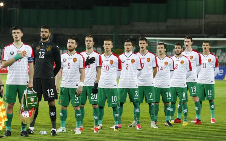 Младежите изковаха първа победа в квалификациите за Евро 2019