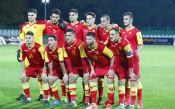 Мигове от успеха на България над Черна гора