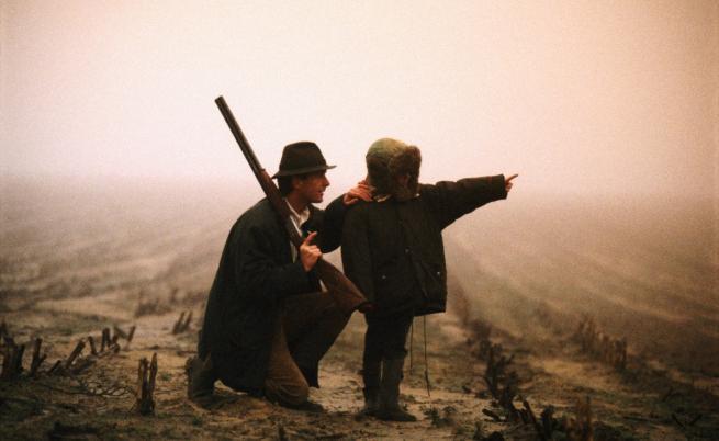 В САЩ: Разрешиха на деца под 10 г. да ловуват