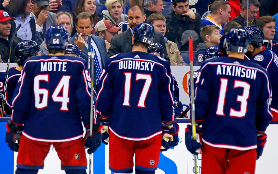 Ню Йорк Рейнджърс ще играе пред публика в НХЛ за първи път от година