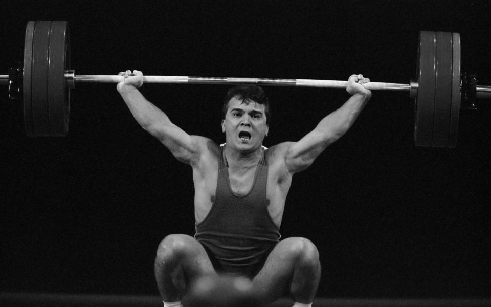 България изпраща петима състезатели на първия турнир в памет на