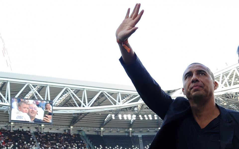 Трезеге разкри кой е най-важният гол в кариерата му