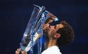 Водещ тенис експерт: Григор се доказа като голяма звезда