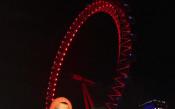 Люис Хамилтън и Никол Шерцингер<strong> източник: Gulliver/Getty Images</strong>
