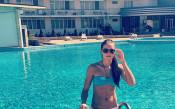 Наталия Малих<strong> източник: instagram.com/natalia_malykh_17</strong>