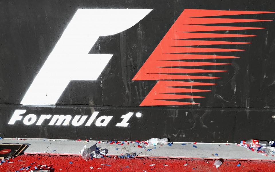 Рейсинг Пойнт бе официално обявен в списъка с отбори за новия сезон във Формула 1