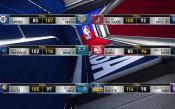 Най-интересното в НБА от тази нощ