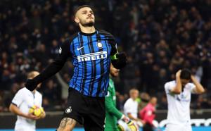 Бивш играч на Милан предрече звезден трансфер на Реал