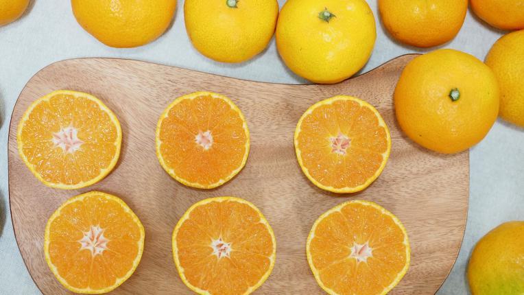 Полезните свойства на портокалите
