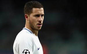Реал Мадрид е подготвил 120 милиона за звезда на Челси