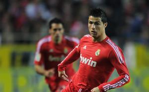 Реал отново ще почервенее през следващия сезон