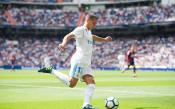 Зидан изгуби търпение към юноша на Реал