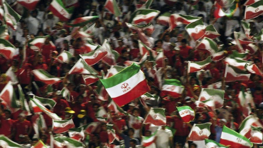 В битката за влияние в Близкия изток, Иран печели