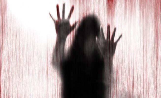 БХК: Една жена бива убита на всеки две седмици у нас
