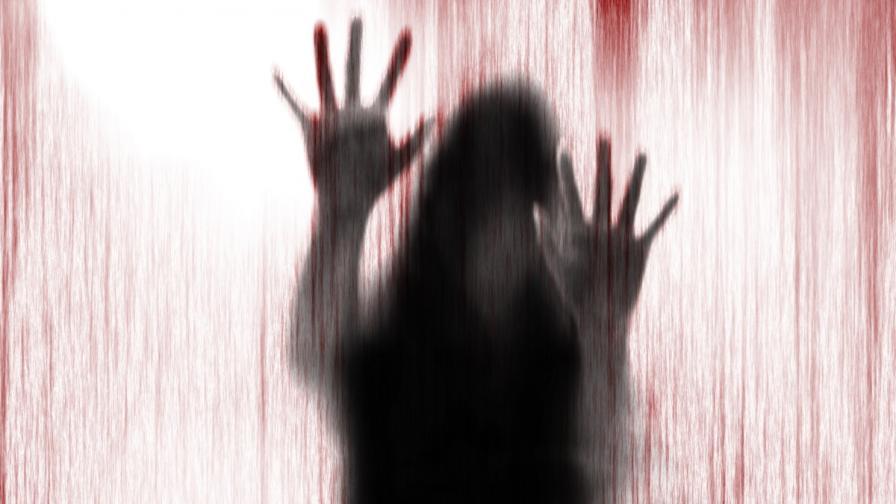 <p>Брутално насилие над 16-годишно момиче</p>