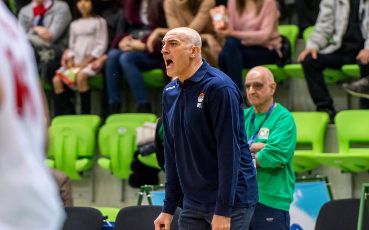 Минчев: Квалификациите не свършват с този мач