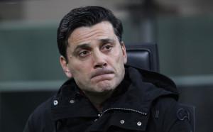 Монтела се закани да счупи 60-годишна прокоба срещу Юнайтед