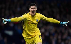 Реал отмъква две от най-големите звезди на Челси?