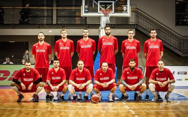България<strong> източник: fiba.com</strong>