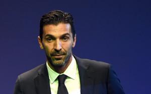 Буфон: Евро 2020? Не е изключено да играя