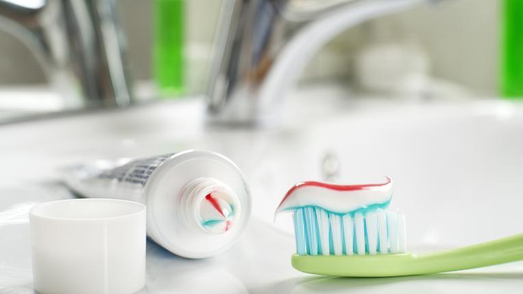 4 съставки в пастите за зъби, които да избягвате