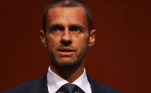 УЕФА отстранява Реал, Барса, Милан и Юве от евротурнирите?