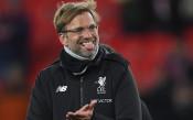 Клоп: Ливърпул никога няма да продаде играч на пряк конкурент по средата на сезона