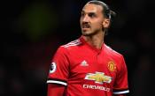Манчестър Юнайтед няма да форсира завръщането на Ибрахимович