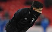 Ливърпул дава Коутиньо на Барса само срещу конкретен играч в замяна