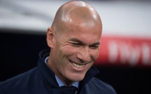 Революция в Реал Мадрид на вратарския пост