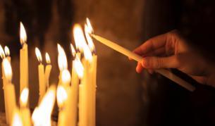 Голям православен празник отбелязваме днес, вижте какво се прави