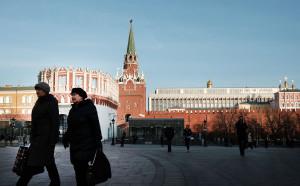 Арсенал предупреди феновете си: Внимавайте в Москва!