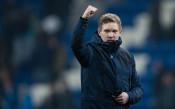 Нагелсман потвърди: Младите ще получат шанс срещу Лудогорец