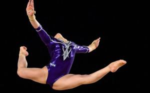 Осъдиха скандален лекар в спортната гимнастика на 60 години затвор