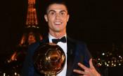 Златният Роналдо: Надявам се битката с Меси да продължи