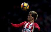 Атлетико и Барселона с договорка за Гризман
