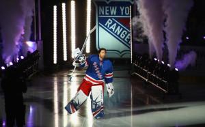 Невероятният Лундквист с ново постижение, резултатите от НХЛ