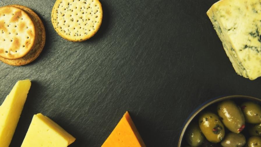 Експерт: Купувайки евтино сирене, хората си пълнят коремите с бавна отрова