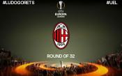 Домусчиев: Очакват ни незабравими мачове, имаме шансове срещу Милан