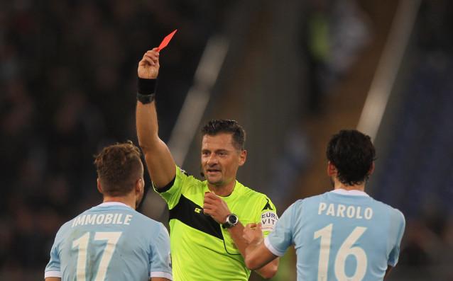Торино се наложи с 3:1 при гостуването си на Лацио