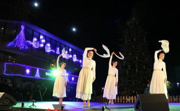 Радка Минчева