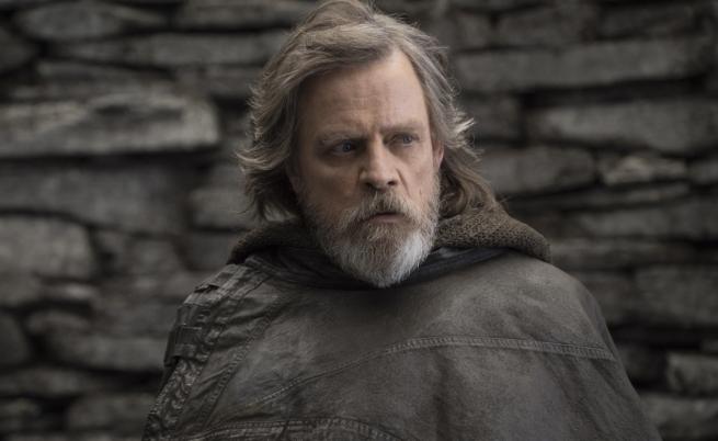 Star Wars: Последните джедаи – филмът, който всички очаквахме