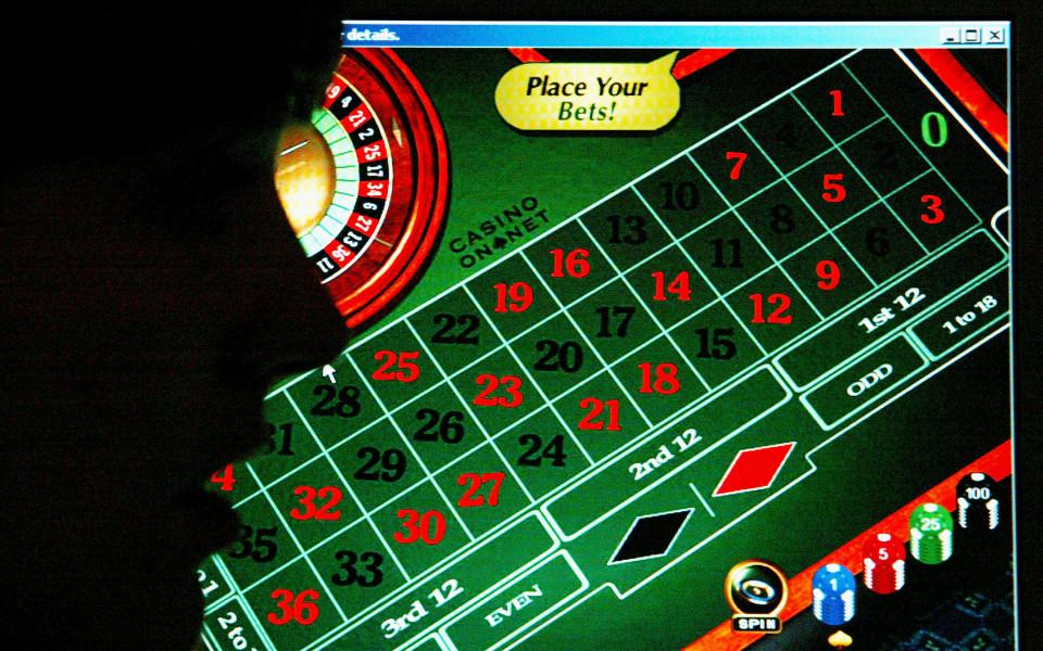 Къде в интернет се трупат казино джакпоти