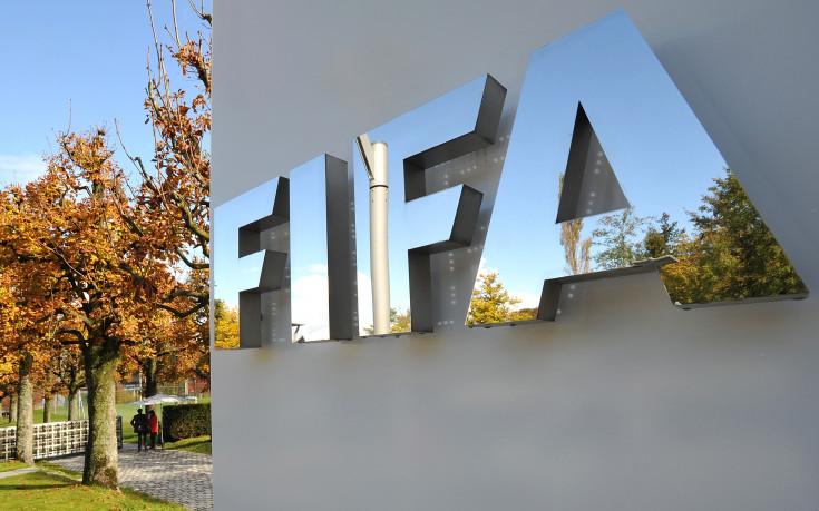 ФИФА променя ранглистата за националните отбори
