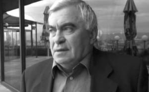 Последно сбогом с Иван Стоянов-Типеца в сряда