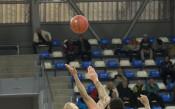 Рилски спортист - Блокотехна<strong> източник: LAP.bg</strong>