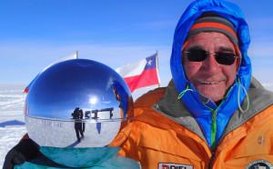 Започва 26-ата българска експедиция до Антарктида