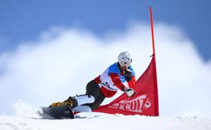 Радо Янков преодоля квалификациите в Словения
