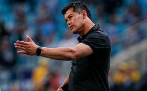 В Испания спряха аржентинец за треньор на Лас Палмас