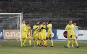 Левски ще играе срещу Гьотце и Швайнщайгер в Малта